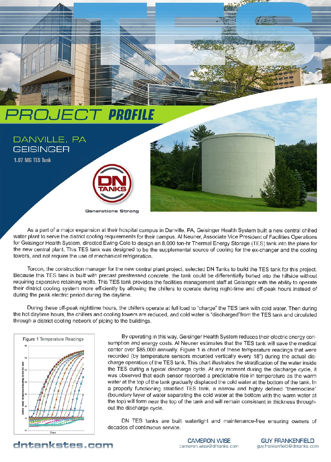 Danville_PA_ProjectProfile • DN Tanks